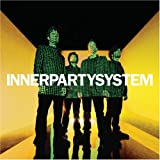 Innerpartysystem - Innerpartysystem