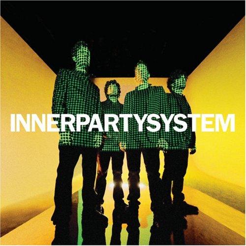 Innerpartysystem - Innerpartysystem - Zortam Music