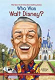 Who-Was-Walt-Disney