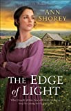 Edge of Light, The (At Home in Beldon Grove Book #1)