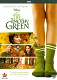 The Odd Life of Timothy Green [DVD] (2012)
