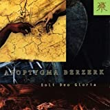 Soli Deo Gloria [Vinyl LP]