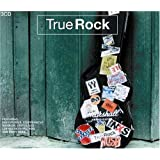 True Rock (3 CD Set)