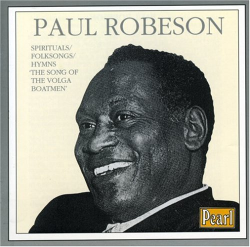 James Brown - Paul Robeson, Vol. 2 - Zortam Music