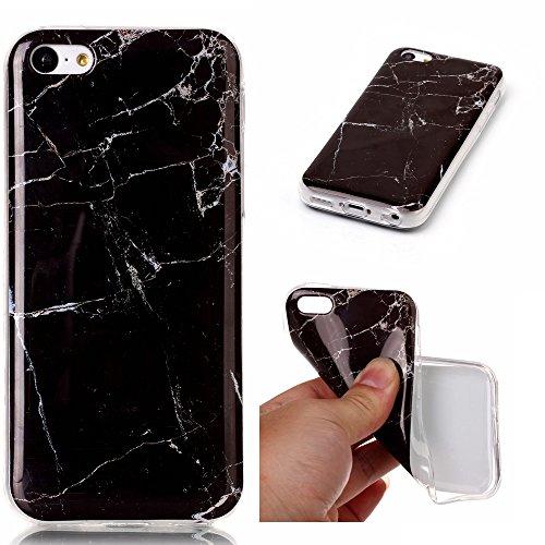 cozy-hut-fur-iphone-5c-handyhulle-mit-marmor-marble-designschwarz-weiss-handytasche-schale-hulle-cas