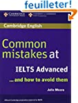 Common Mistakes at IELTS Advanced: An...