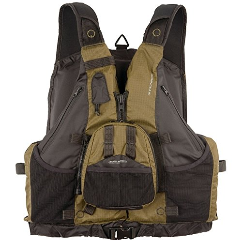 Coleman Hybrid Fishing/Paddle Vest (Coleman Paddle compare prices)