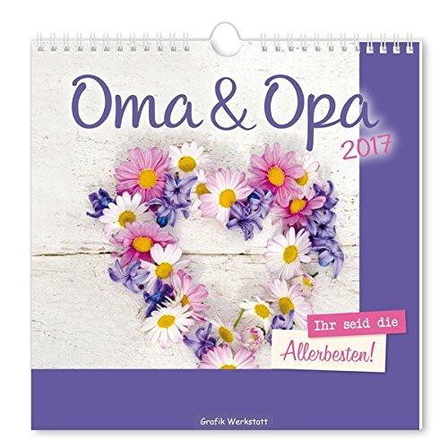 oma-opa-2017-wandkalender