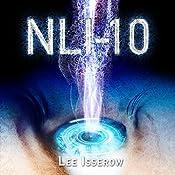 NLI-10 | Lee Isserow