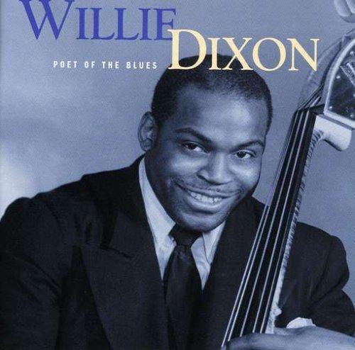 Willie Dixon - I