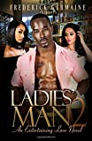 img - for Ladies' Man 2 book / textbook / text book
