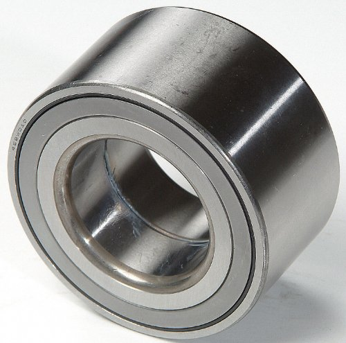 National 510063 Wheel Bearing (Toyota Corolla 2010 Bearing compare prices)