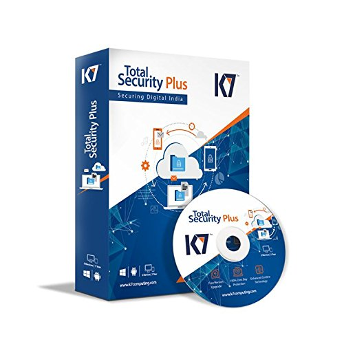 k7 total security 2013 full version