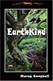 img - for Earthkind book / textbook / text book