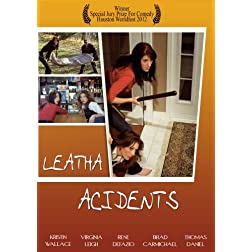 Leatha Acidents