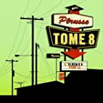 Motel Prusse, Tome 8: L'Album du Peuple