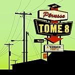 Motel P�russe, Tome 8: L'Album du Peuple