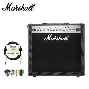 marshall mg50cfx kit 1 50w 1x12 guitar combo amp kit musical instruments. Black Bedroom Furniture Sets. Home Design Ideas