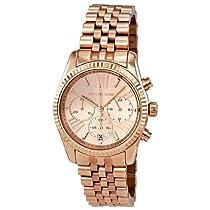 Hot Sale Michael Kors MK5569 Women's Watch