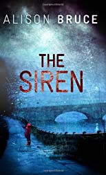 The Siren