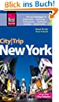 Reise Know-How CityTrip New York: Rei...