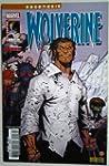 Wolverine 2012 002