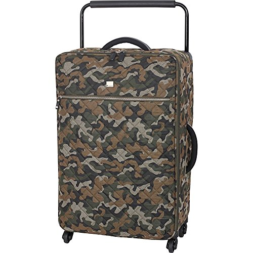 it-luggage-worlds-lightest-quilted-camo-289-inch-4-wheel-spinner-closeout