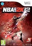 NBA 2K12 - �dition Michael Jordan