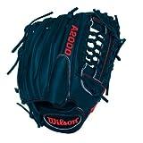 Wilson A2000 CJ Wilson CJW 12 Baseball Glove by Wilson