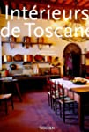 Intrieurs de Toscane