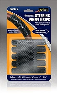 Sta S/2 Steering Wheel Grips (Pack Of 144)