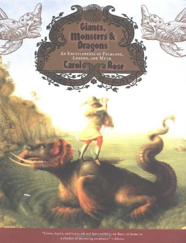 giants-monsters-dragons-an-encyclopedia-folklore-legend-myth