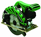 Hitachi C 7 U2 Circular Saw 66 mm
