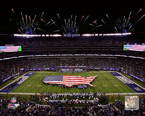 metlife-stadium-2014-photo-print-2032-x-2540-cm