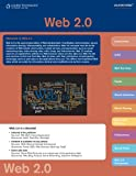 img - for Web 2.0 CourseNotes (Web 2.0 Titles) book / textbook / text book