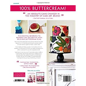 The Contemporary Buttercr Livre en Ligne - Telecharger Ebook