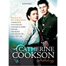 The Catherine Cookson Anthology (Eight Disc Set)