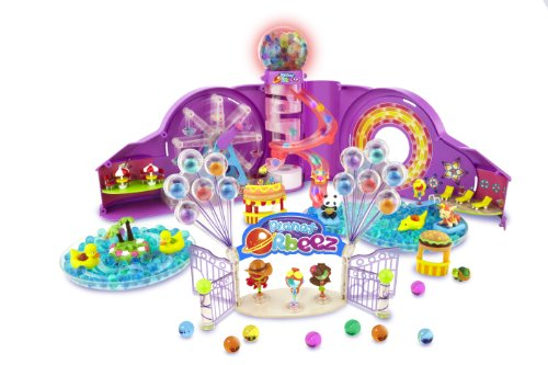 Popular Toys For Girls : Most popular toys for year old girls webnuggetz