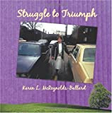 img - for Struggle to Triumph book / textbook / text book