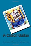 img - for A calzon quitao (Spanish Edition) book / textbook / text book