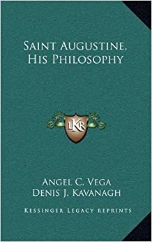 st augustine political philosophy Political philosophy, also known as political theory, is the study of topics such as politics, liberty, justice, property, rights, law, and the enforcement of laws by authority: what they are, why (or even if) they are needed, what, if anything, makes a government legitimate, what rights and freedoms it should protect and why, what form it.