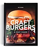 Craft-Burgers-and-Crazy-Shakes-from-Black-Tap