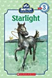 Scholastic Reader: Breyer Stablemates: Starlight: Level 3