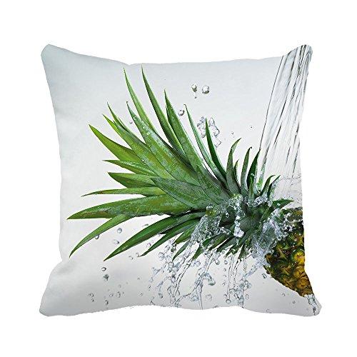 warrantyll-acqua-ananas-spiaggia-cotone-cuscino-decorativo-quadrato-federa-per-cuscino-cotone-color-