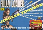 THE JINGLES TOOLBOX CD,PROFESSIONAL A...