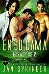 En su cama (Forajidos 2) (Spanish Edi...