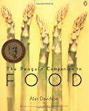 Penguin Companion To Food