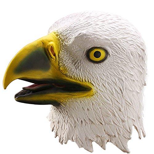 ylovetoys-eagle-halloween-costume-mask-latex-animal-head-mask