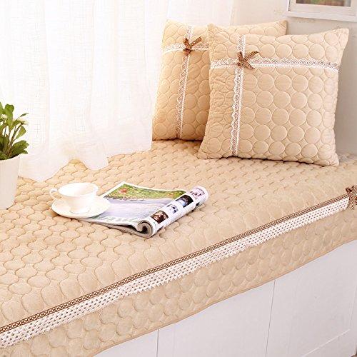 new-day-plush-windows-floating-pad-window-thick-mattress-pad-non-slip-mat-90160cm