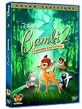 echange, troc Bambi 2 - édition exclusive (inclus un demi-boîtier cadeau)